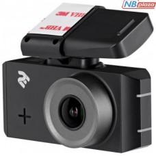 Видеорегистратор 2E Drive 700 Magnet (2E-DRIVE700MAGNET)