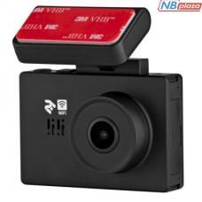 Видеорегистратор 2E Drive 750 Magnet (2E-DRIVE750MAGNET)
