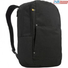 Рюкзак CASE LOGIC Huxton 24L HUXDP-115 (Black) (3203361)