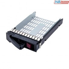 335536-001 Салазки HP Proliant 3.5'' SATA SAS