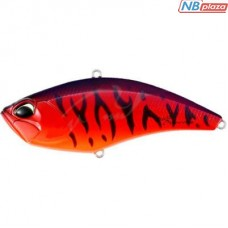 Воблер DUO Realis Apex Vibe 100mm 32g CCC3069 Red Tiger (34.32.11)