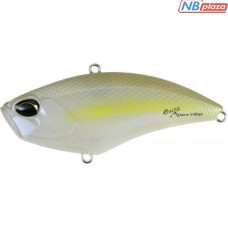 Воблер DUO Realis Apex Vibe F85 85mm 27g CCC3162 Chartreuse Shad (34.36.56)