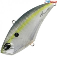 Воблер DUO Realis Apex Vibe F85 85mm 27g CCC3270 Ghost American Shad (34.36.57)