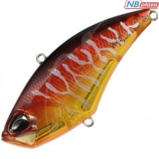 Воблер DUO Realis Apex Vibe F85 85mm 27g CCC3354 Ghost Red Tiger (34.36.60)