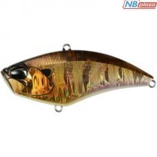 Воблер DUO Realis Apex Vibe F85 85mm 27g DPA3268 Bronze Gill (34.36.63)