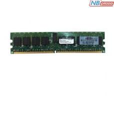 358349-B21 Оперативная память HP 2GB (1x 2GB) PC-2700 DDR 333MHz ECC