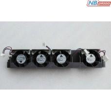 371-0802 система охлаждения Sun 40mm 4-Fan Tray Assembly для Sun Fire V210