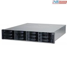 39R6545 Корпус Расширения Системы Хранения LENOVO (IBM) DS3200