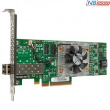 Контроллер RAID Dell SAS 12Gbps HBA External Controller, Full Height,CusKit (405-AADZ)
