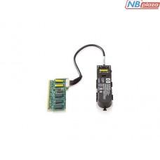 417836-B21 Кабель BBU HP SA P400/E500 24''