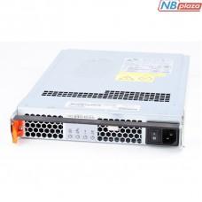 42C2140 Блок питания LENOVO (IBM) 530 Вт AC для EXP3000