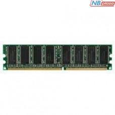 432668-001 Оперативная память для сервера HP 2GB DDR2-667MHz ECC Registered