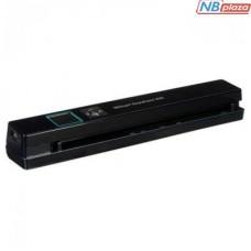 Сканер IRIS IRISCan Anywhere 5 WiFi (458846)