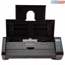 Сканер IRIS IRIScan Pro 5 Invoice (459036)