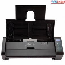 Сканер IRIS IRIScan Pro 5 File (459037)