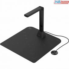 Сканер IRIS IRIScan Desk 5 Pro (459838)