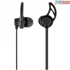 Наушники ACME BH101 Bluetooth (4770070878507)