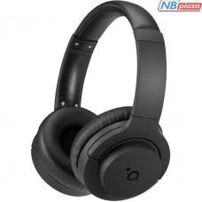 Наушники ACME BH213 Wireless On-Ear Headphones (4770070881095)