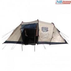 Палатка Coleman Аспен CLM90 (4823082705146)