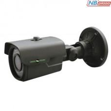 Камера видеонаблюдения GreenVision GV-063-IP-E-COS50-40 (4938)