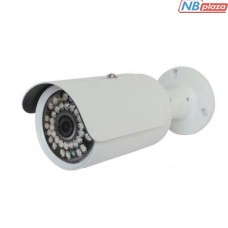 Камера видеонаблюдения GreenVision GV-054-IP-G-COS20-30 (4942)