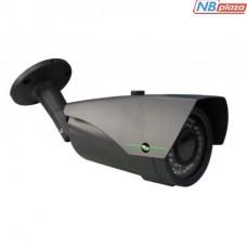 Камера видеонаблюдения GreenVision GV-056-IP-G-COS20V-40 (4947)