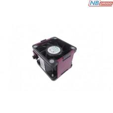 496066-001 Вентилятор HP Hot-plug 60mm fan - DL380 G6/G7, DL385 G5P
