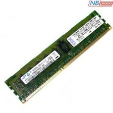 49Y1397 Оперативная память IBM Lenovo 49Y1397