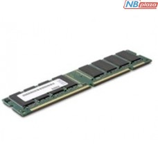 49Y1431 Оперативная память IBM Lenovo 8GB DDR3-1333MHz ECC Registered CL9