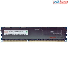 49Y1435 Оперативная память IBM (Lenovo) 4GB DDR3-1333MHz ECC Registered CL9