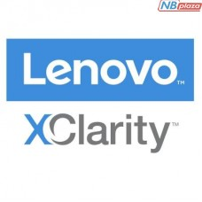 Контроллер Lenovo ADVANCED/XCLARITY (4L47A09133)
