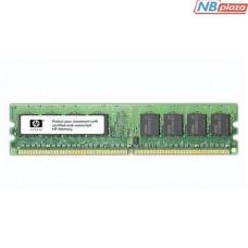 500666-B21 Оперативная память HP 16GB DDR3-1066MHz Registered ECC