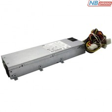 506077-001 Блок питания HP 500-Watts Hot-Plug AC Power Supply for ProLiant DL360/DL160 G6 Servers