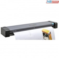 Сканер Contex SD One+ 36'' (5300D012006A)