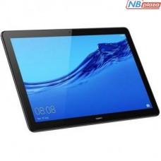 Планшет Huawei MediaPad T5 10'' FullHD (AGS2-L09C) 4Gb/64GbBlack (53010LFL/53010NXL/53010NXP)