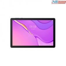Планшет Huawei MatePad T10s Wi-Fi 3/64GB Deepsea Blue (53011DTR)