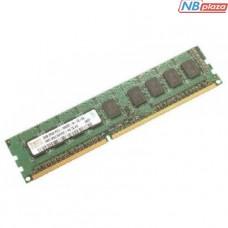 536887-001 Оперативная память HP 2GB DDR3-1333MHz ECC Unbuffered