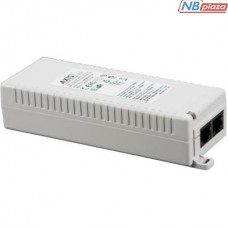 Адаптер PoE Axis T8133 (5900-292)