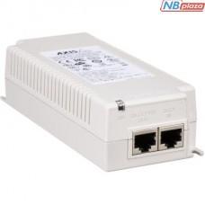 Адаптер PoE Axis T8134 (5900-332)