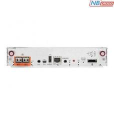 592261-001 Контроллер HP Storageworks P2000 G3 MSA Fibre Channel