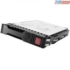 Жесткий диск HP 652583-B21