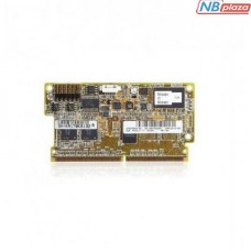 Контроллер HP 512MB FBWC for P-Series Smart Array (661069-B21)