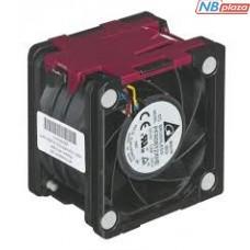 "667855-B21 Комплект вентиляторов с ""горячей"" заменой HP DL380e Gen8 Hot Plug Fan Kit"