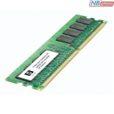 672631-B21 Оперативная память HP 16GB DDR3-1600MHz ECC Registered CAS-11