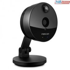 Камера видеонаблюдения Foscam C1 (6790)