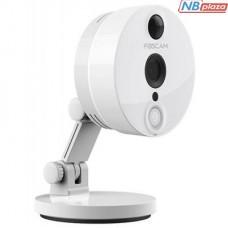 Камера видеонаблюдения Foscam C2 (6791)
