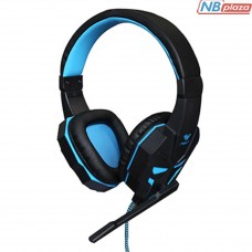 Наушники ACME AULA Prime Gaming Headset (6948391256030)