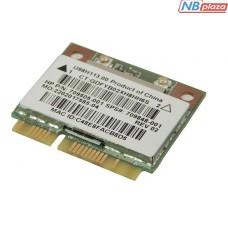 709848-001 Wi-Fi адаптер HP Realtek RTL8188EE 802.11