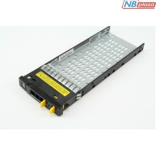 710386-001 Салазки HP 2.5'' SFF for HP Storeserver 7000 / 7450