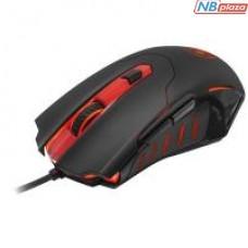 Мышка Redragon Pegasus Black (74806)